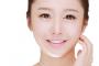 Phẫu thuật gọt mặt V line giá bao nhiêu tiền tại Bệnh viện thẩm mỹ Hàn Quốc?